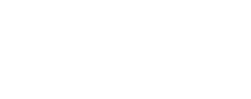 We Do History - Indiana Historical Society